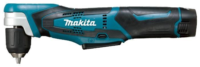 Makita DA331DZ makita ga7040sf01