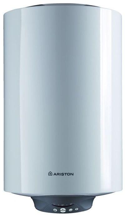 Водонагреватель накопительный Ariston ABS PRO ECO INOX PW 80 V Slim