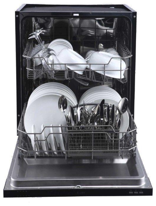 Посудомоечная машина LEX PM6042
