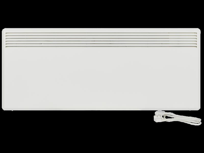 Конвектор Nobo Viking C4N15