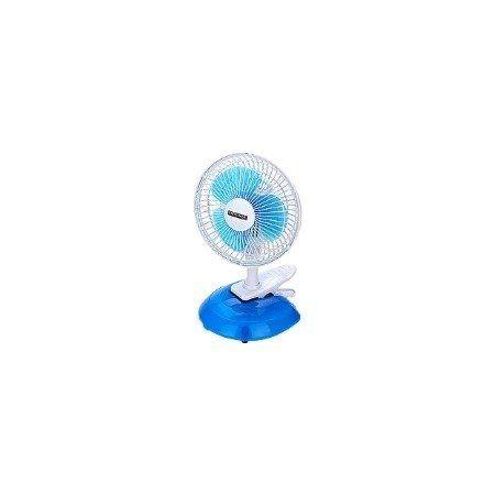Вентилятор STERLINGG ST-10402