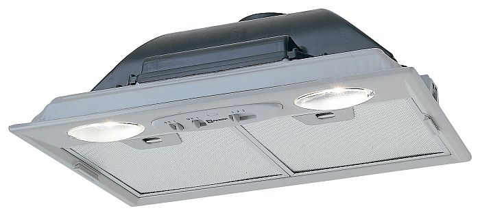 Faber Inca Smart HC X A52