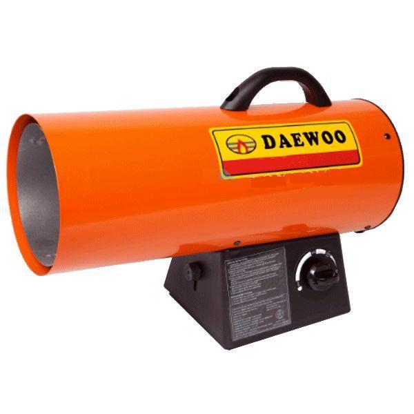 �������� ����� DAEWOO ELECTRONICS DLT - FA50P