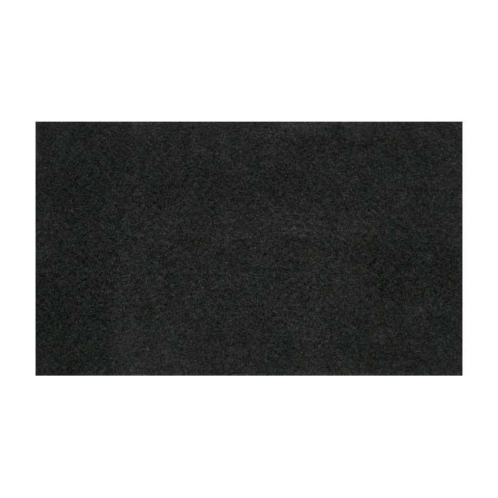 Фильтр угольный KRONASTEEL тип CAJ 6 (2 шт.)