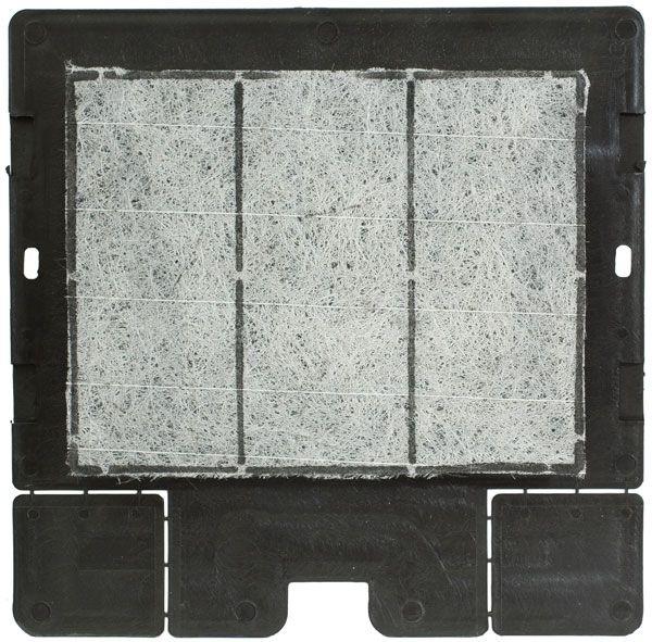 Фильтр угольный Shindo фильтр угольный S.T.ES.02.02
