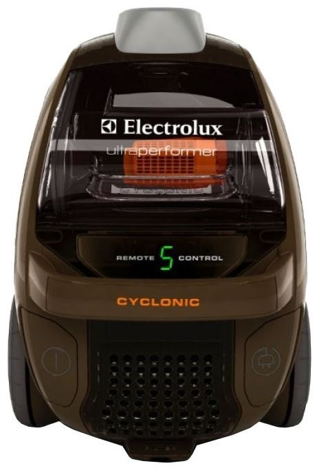 Electrolux ZUP 3860C