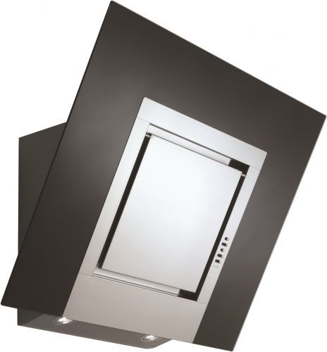 FALMEC MILLENIUM90IX(450)стеклочерноеCQMN90.E3#ZZZN440A