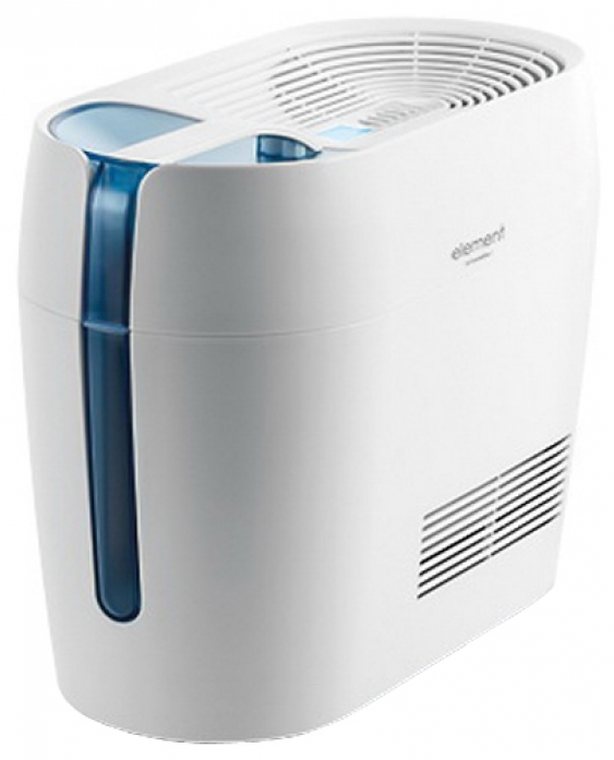 Увлажнитель воздуха ELEMENT elhumidifier traditional 04 wa04nw