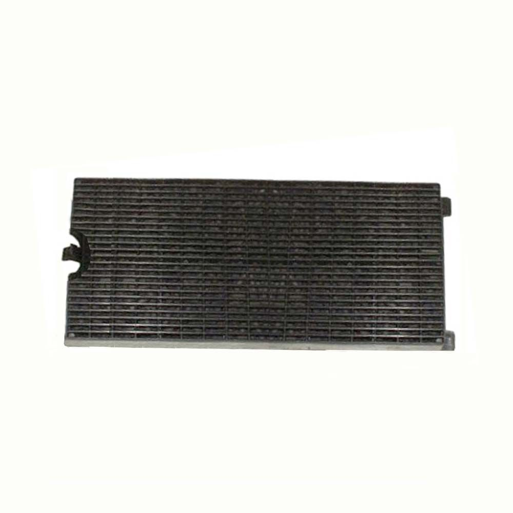 Фильтр угольный TEKA C3R CNL 3000 (61801252)