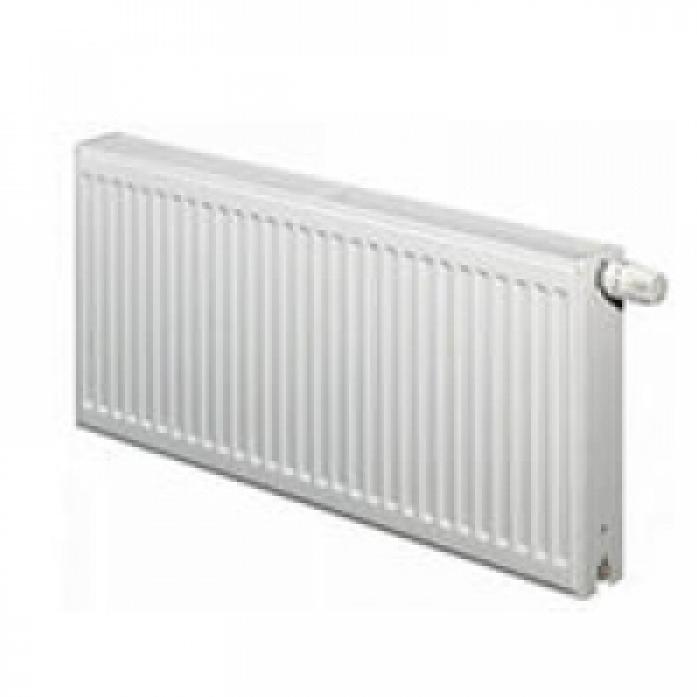 Радиатор отопления DIA NORM Compact 11-500-1400