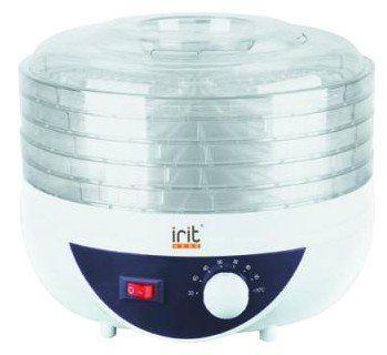 ������� ��� ������ IRIT IR-5925
