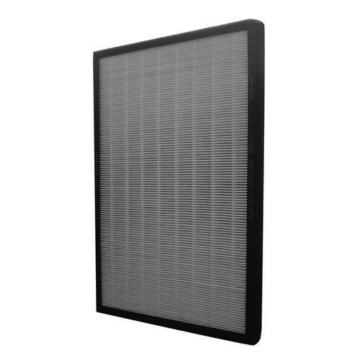 Фильтр для воздухоочистителя BALLU ap-430f7