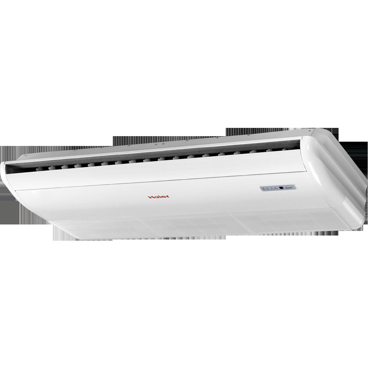 Напольно-потолочная сплит-система HAIER AC60FS1ERA(S)/1U60IS1EAB(S)