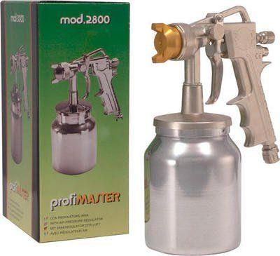 ����������� OMG ProfiMaster2800 �/� 1.5��
