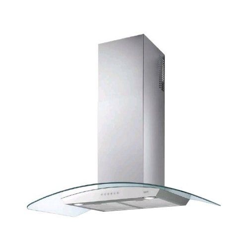 BEST SIGMA90Нерж.сталь/стекло07PA4801