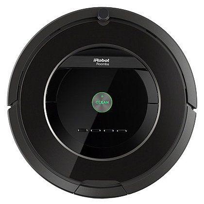 ������� IRobot Roomba 880