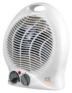 Тепловентилятор IRIT IR-6006