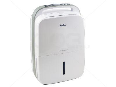 Осушитель воздуха BALLU home express bdm-30l