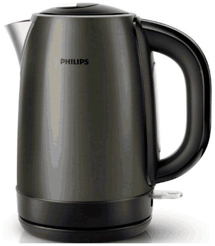Чайник PHILIPS hd9323/80