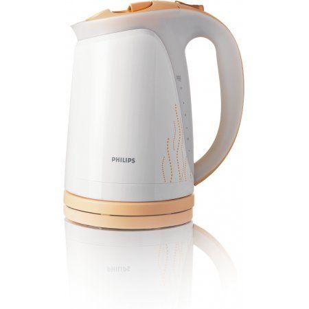 Чайник PHILIPS hd 4681/55