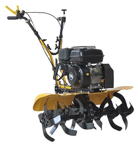 Мотокультиватор REIN tig5560