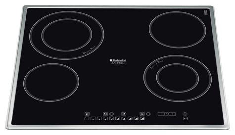 Поверхность HOTPOINT-ARISTON 7 hkro 642 d x