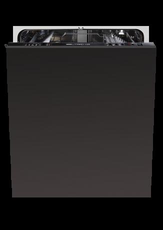 Посудомоечная машина Beltratto LI 6000