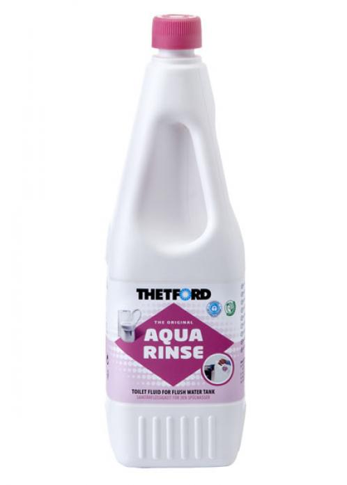 �������� ��� ���������� THETFORD Aqua Rinse Plus 1.5L