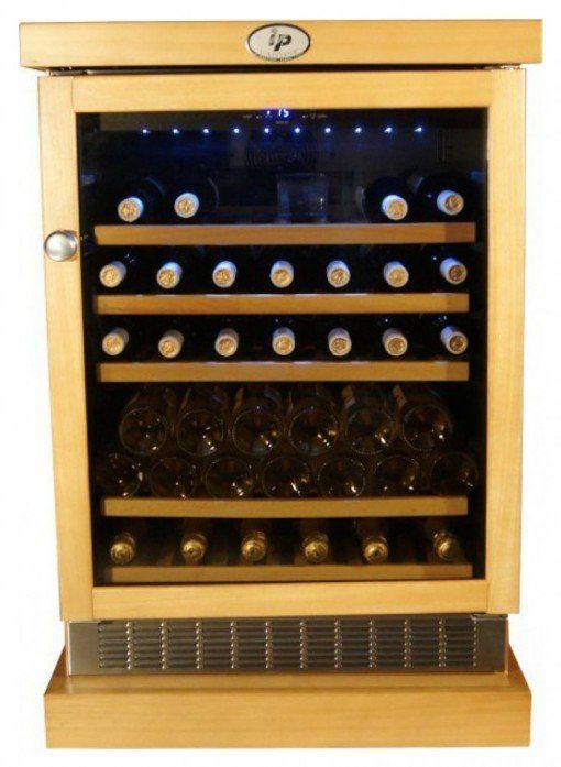 Холодильник bosch kan56v45ru