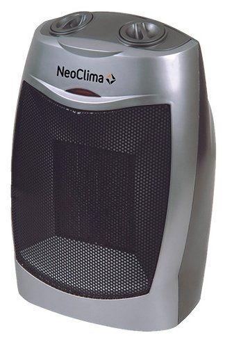 Тепловентилятор NEOCLIMA PTC-01