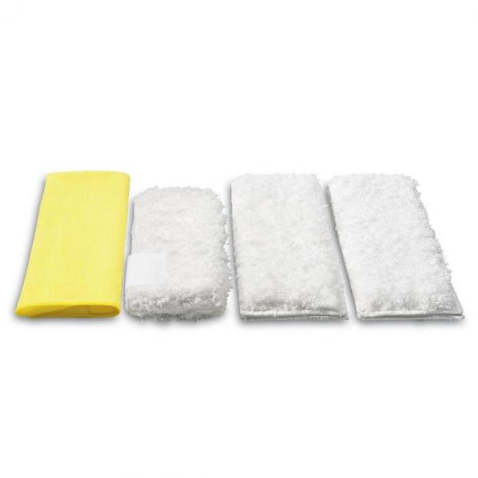 Набор салфеток для кухни Karcher 2.863-172