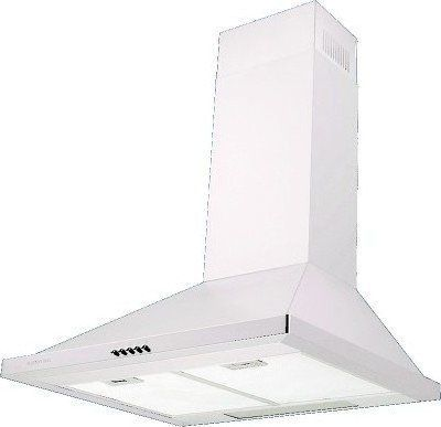 Вытяжка RAINFORD rch-2603 white