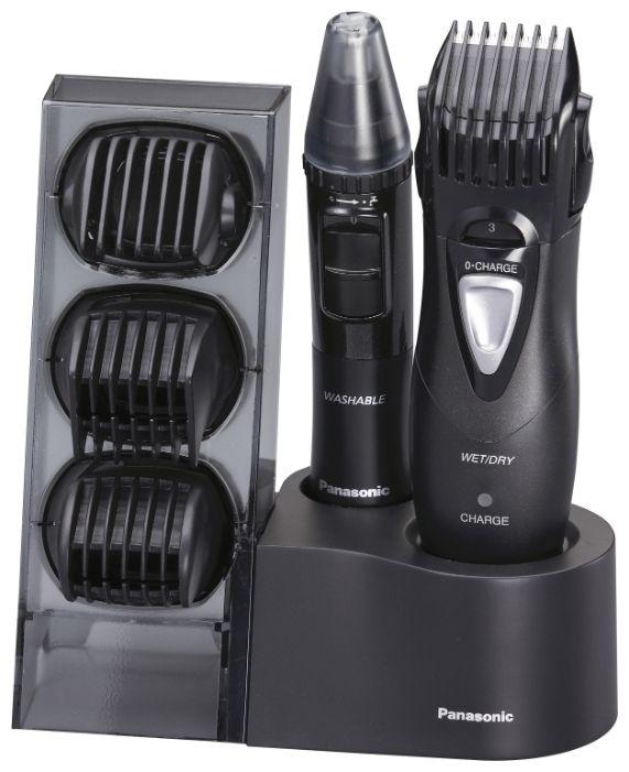 Машинка для стрижки волос PANASONIC ER-GY10CM520