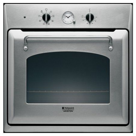 Духовой шкаф HOTPOINT-ARISTON ft 850.1 ix /ha