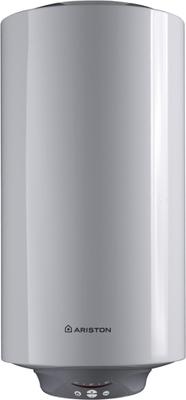 Водонагреватель накопительный ARISTON ABS PRO ECO INOX 65V Slim