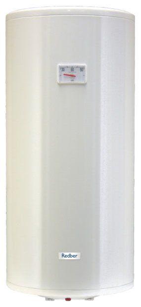 Накопительный водонагреватель REDBER Базовая 50