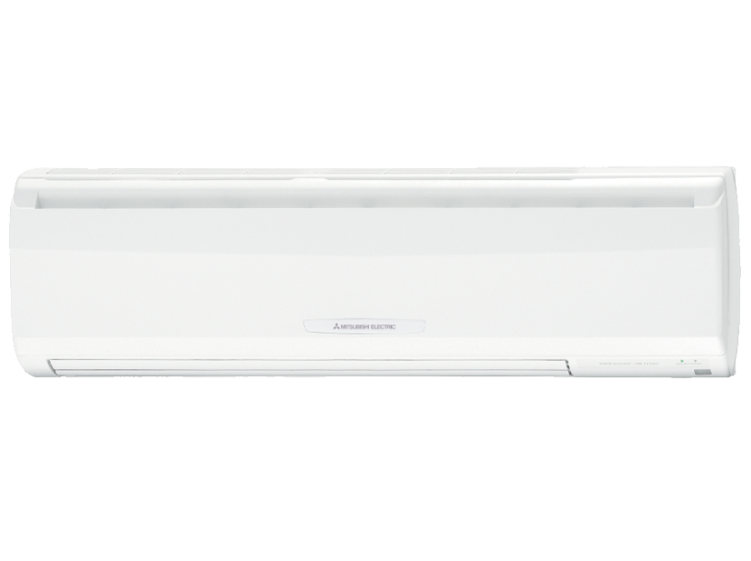 Сплит-система MITSUBISHI ELECTRIC MS-GF50 VB