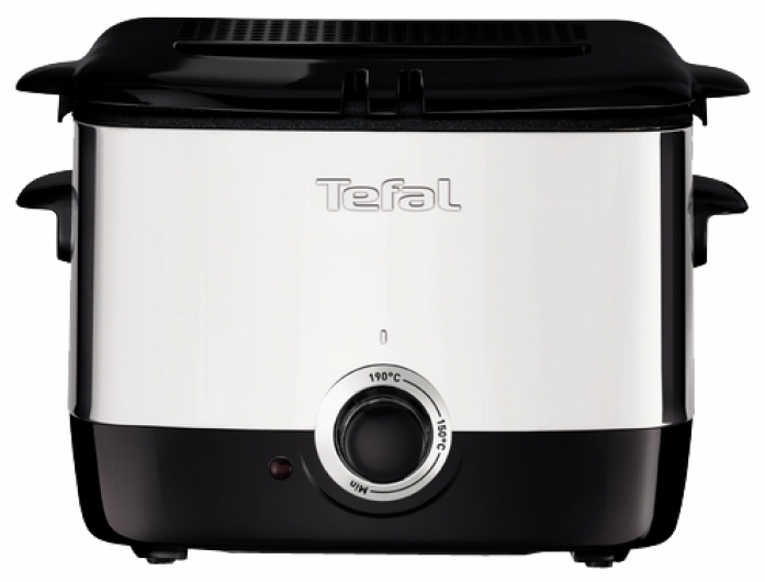 ���������� TEFAL FF 2200 15
