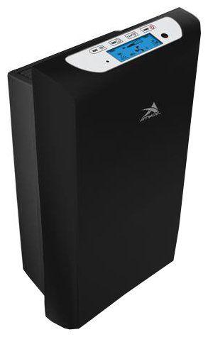 Воздухоочиститель АТМОС макси-200