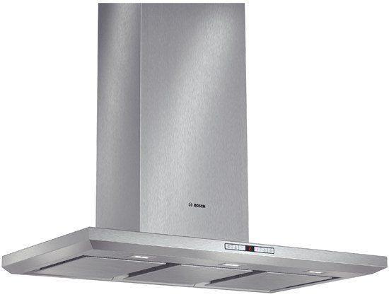 Bosch DWB 091 U 51 bosch bt300 hd 0 601 091 400