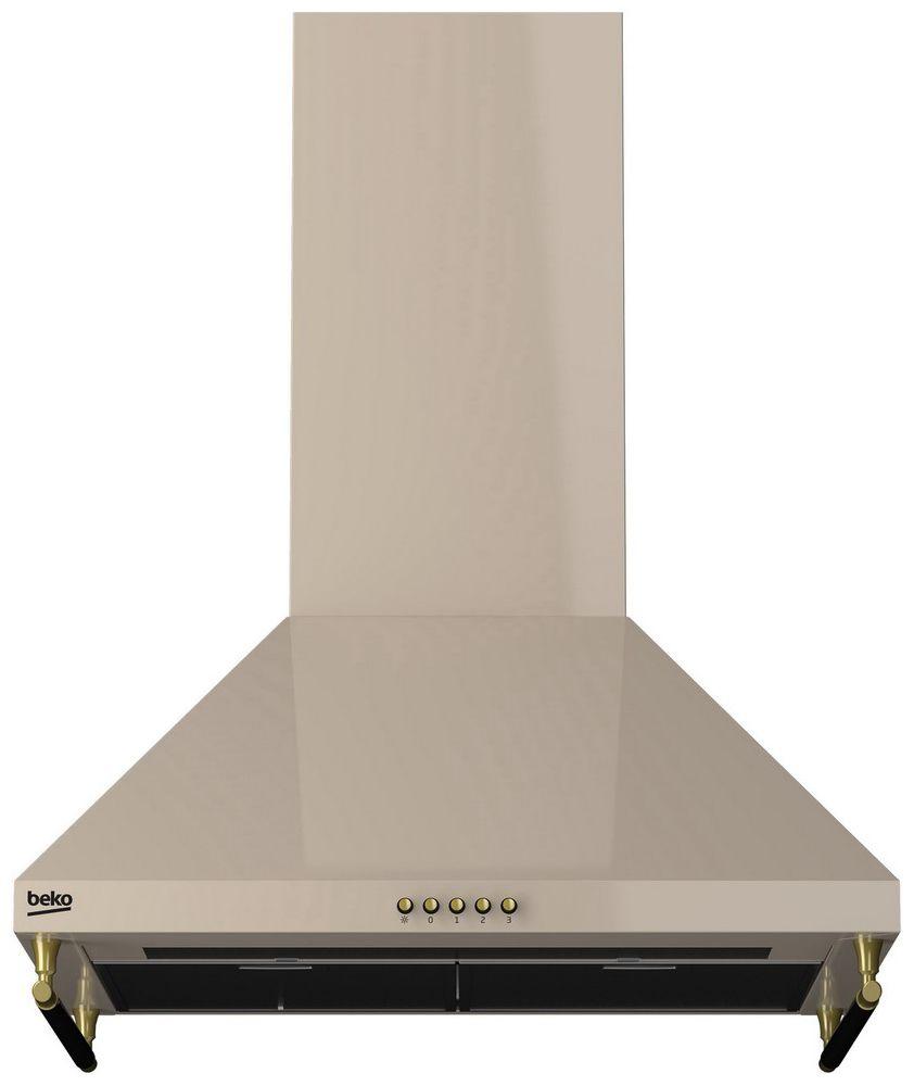 Комбинированная плита ГЕФЕСТ 6110-01 0001
