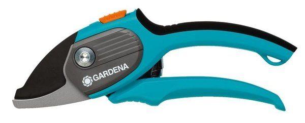Gardena 08785-20.000.00 comfort