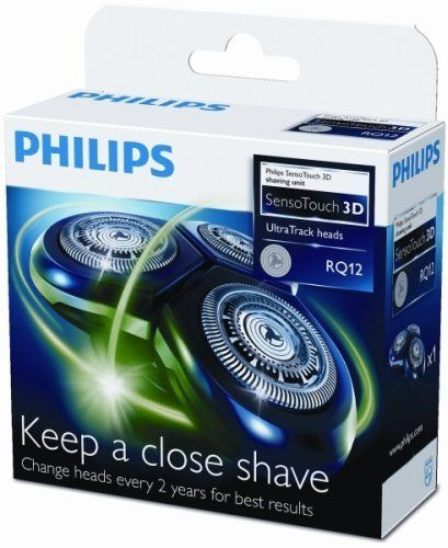 ���������� ���� PHILIPS RQ 11/50