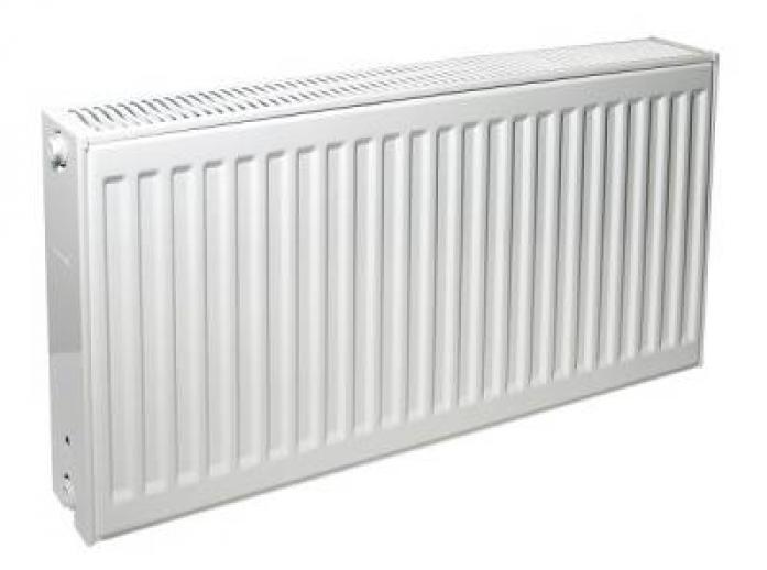 Радиатор отопления Purmo Ventil Compact 22-200- 600