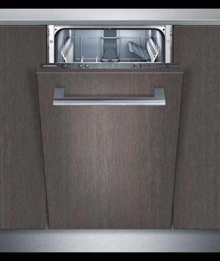 Посудомоечная машина Siemens SR64E002