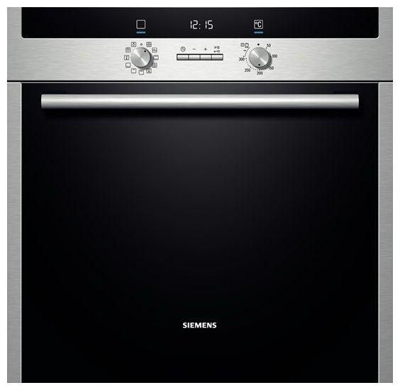 Siemens HB 73AB541S