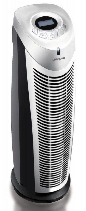 Воздухоочиститель REDMOND RAC-3703