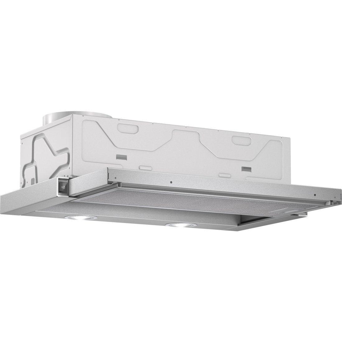 Вытяжка под шкаф BOSCH DFL 064 W 51