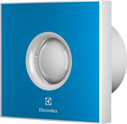 �������� ���������� ELECTROLUX EAFR-100 blue
