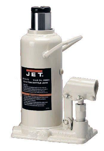 ������� �������������� JET JBJ-12.5T